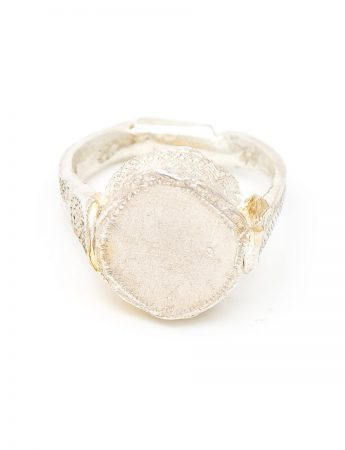 Very special ring