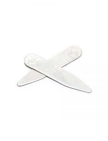 Sundisk Collar Stays