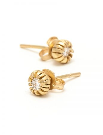 Bouquet Royale Earrings