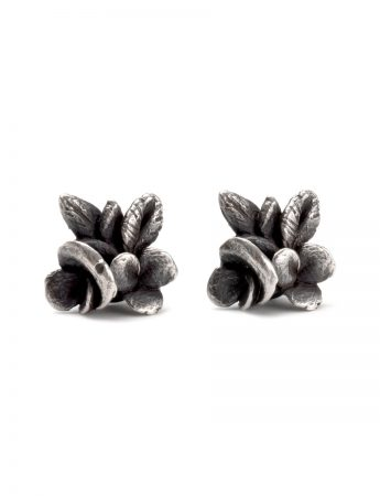 Floras earrings