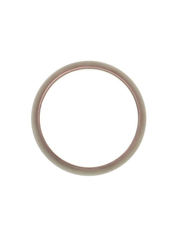 High Dome Ring