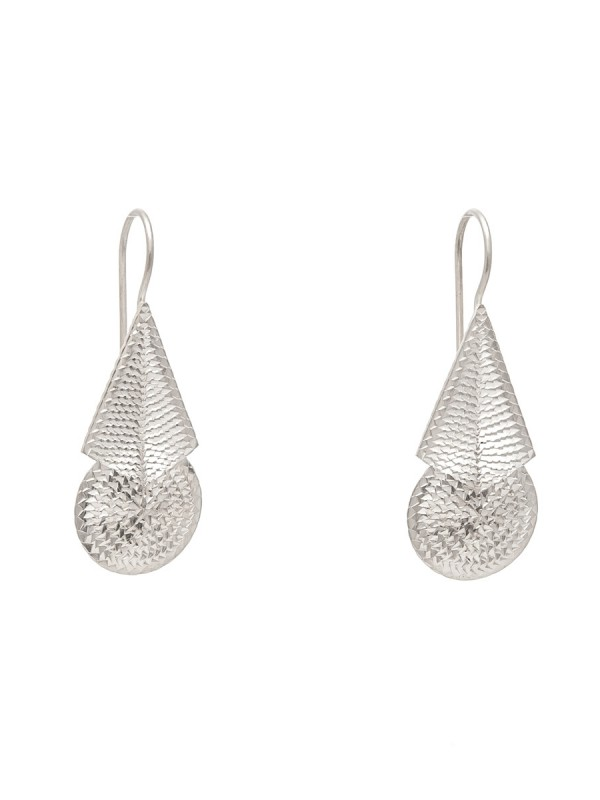Rusina earrings