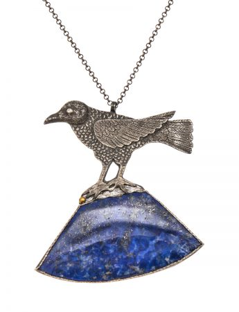 Thoth Necklace
