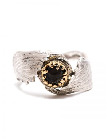 Night Bird Ring