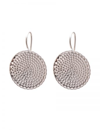 Artume Earrings - Large