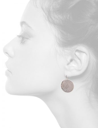 Artume Earrings – Large