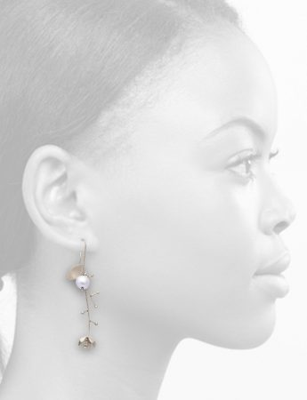 Moments – Earrings