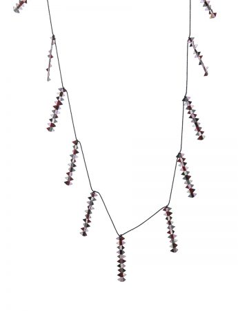 Banksia Necklace – Cool