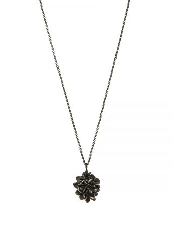 Giardinetti Pendant Necklace