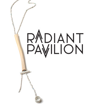 What to see at Radiant Pavilion 2017