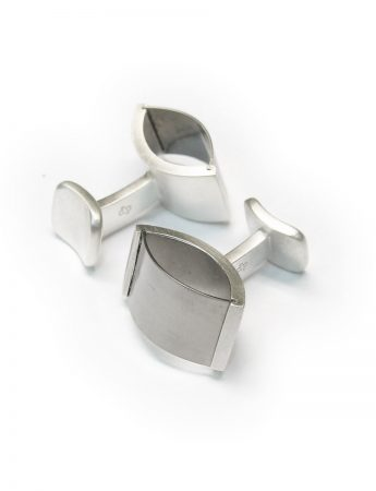 Tension Cufflinks